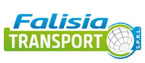 Falisia Transport sprl